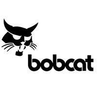 bobocat01