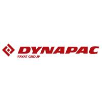 dynapac_logo