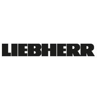 liebherr_logo